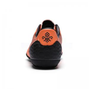 TF Football Chaussures Soccer 9969 -