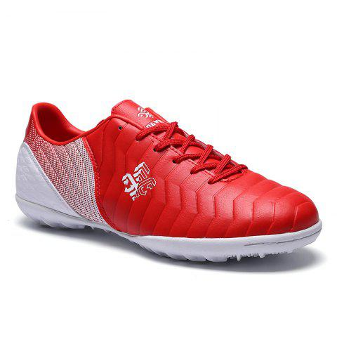 Discount TF Football Shoes Soccer 9969