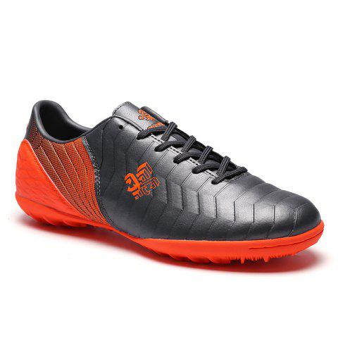 Chic TF Football Shoes Soccer 9969