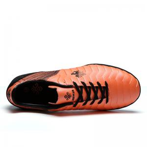 AG Football Chaussures Soccer 9969C -