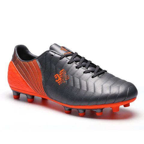 Chic AG Football Shoes Soccer 9969C