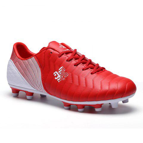 Shop AG Football Shoes Soccer 9969C