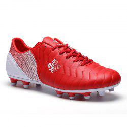 AG Football Shoes Soccer 9969C -