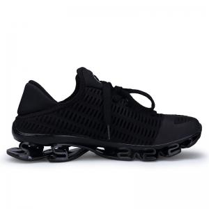 Breathable Sneaker Sport Shoes 2020 -