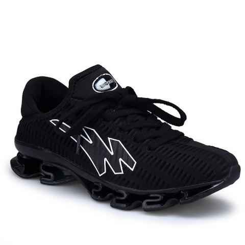 New Breathable Sneaker Sport Shoes 2020