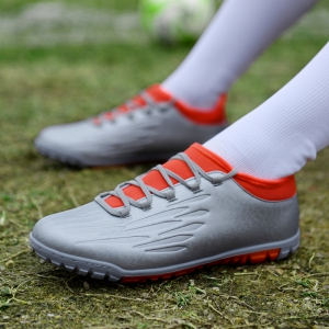 TF Football Shoes Soccer ADS1613 -