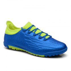 TF Football Chaussures Soccer ADS1613 -
