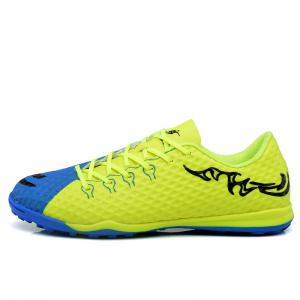 TF Football Chaussures Football 1704 -