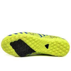 TF Football Shoes Soccer 1705 -