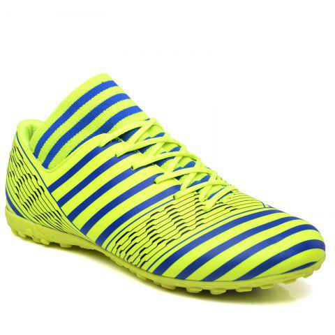 Sale TF Football Shoes Soccer 1705