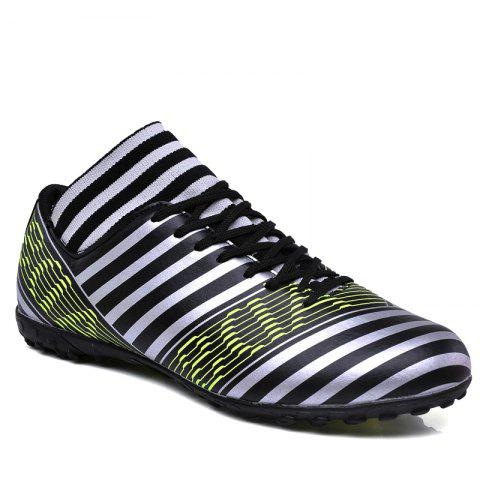 Affordable TF Football Shoes Soccer 1705