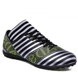 TF Football Chaussures Football 1705 -