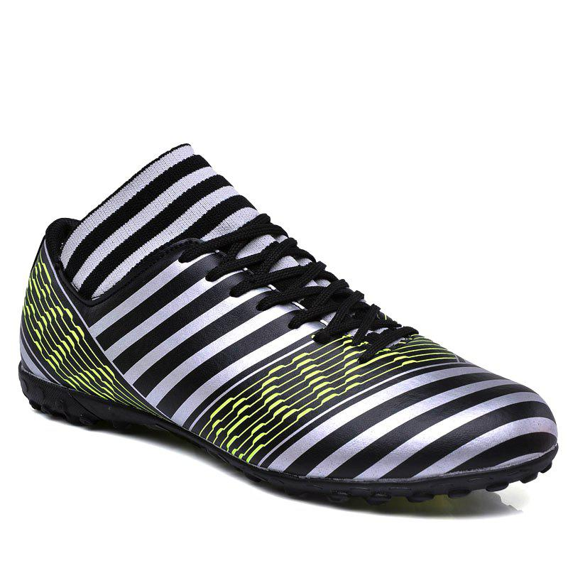 Unique TF Football Shoes Soccer 1705