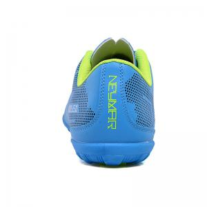 TF Football Shoes Soccer 1711 -