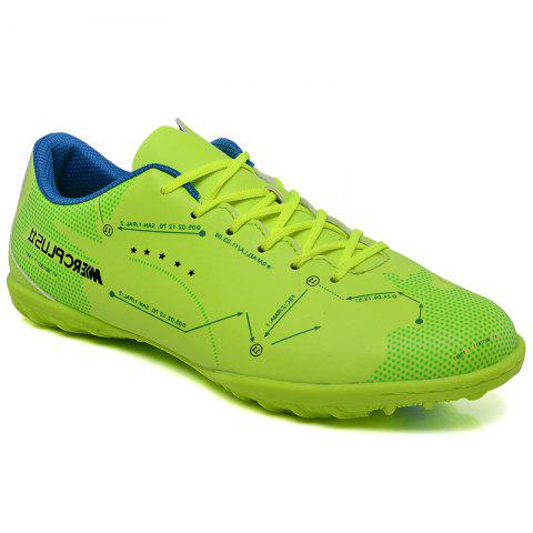 Online TF Football Shoes Soccer 1711