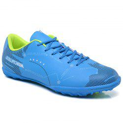 TF Football Chaussures Soccer 1711 -