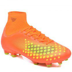 AG Football Chaussures Soccer 2701C -