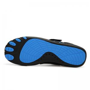 Outdoor Multi-purpose Casual Shoes -