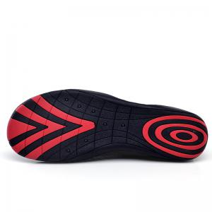 Hommes Plage Plongée Snorkeling Wading Shoes -