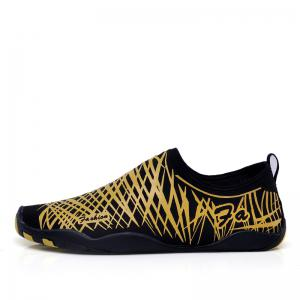 Мужчины Beach Diving Snorkeling Wading Shoes -