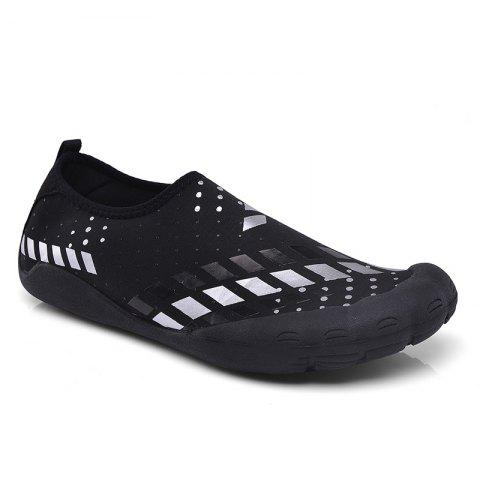 Online Water Swimming Beach Breathable Running Shoes