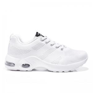 New Flying Air Cushion Sports Shoes -