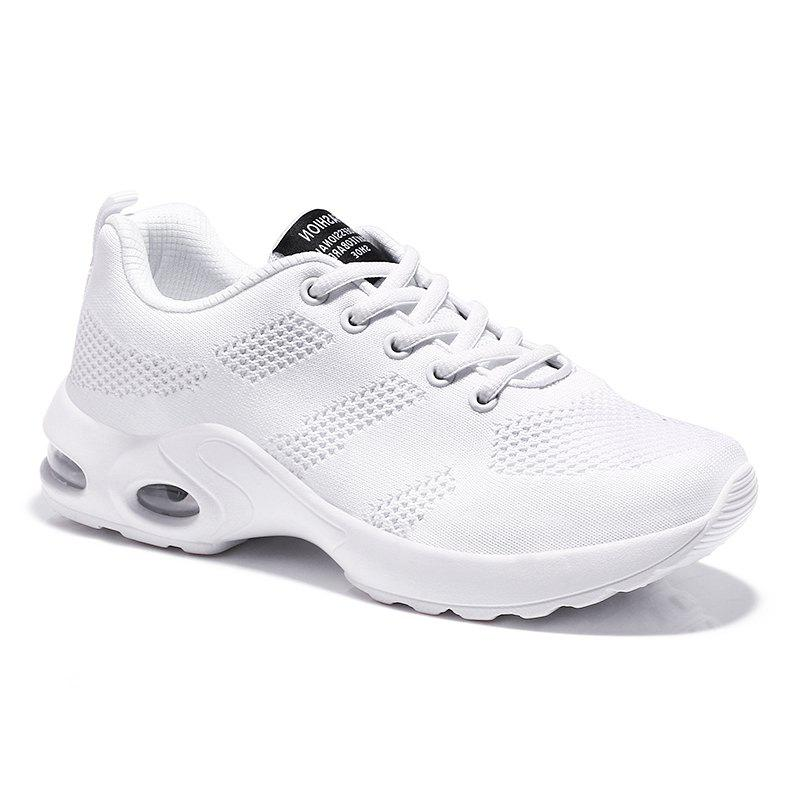 Cheap New Flying Air Cushion Sports Shoes