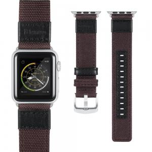 Benuo for Apple Watch Nylon Band 42mm -