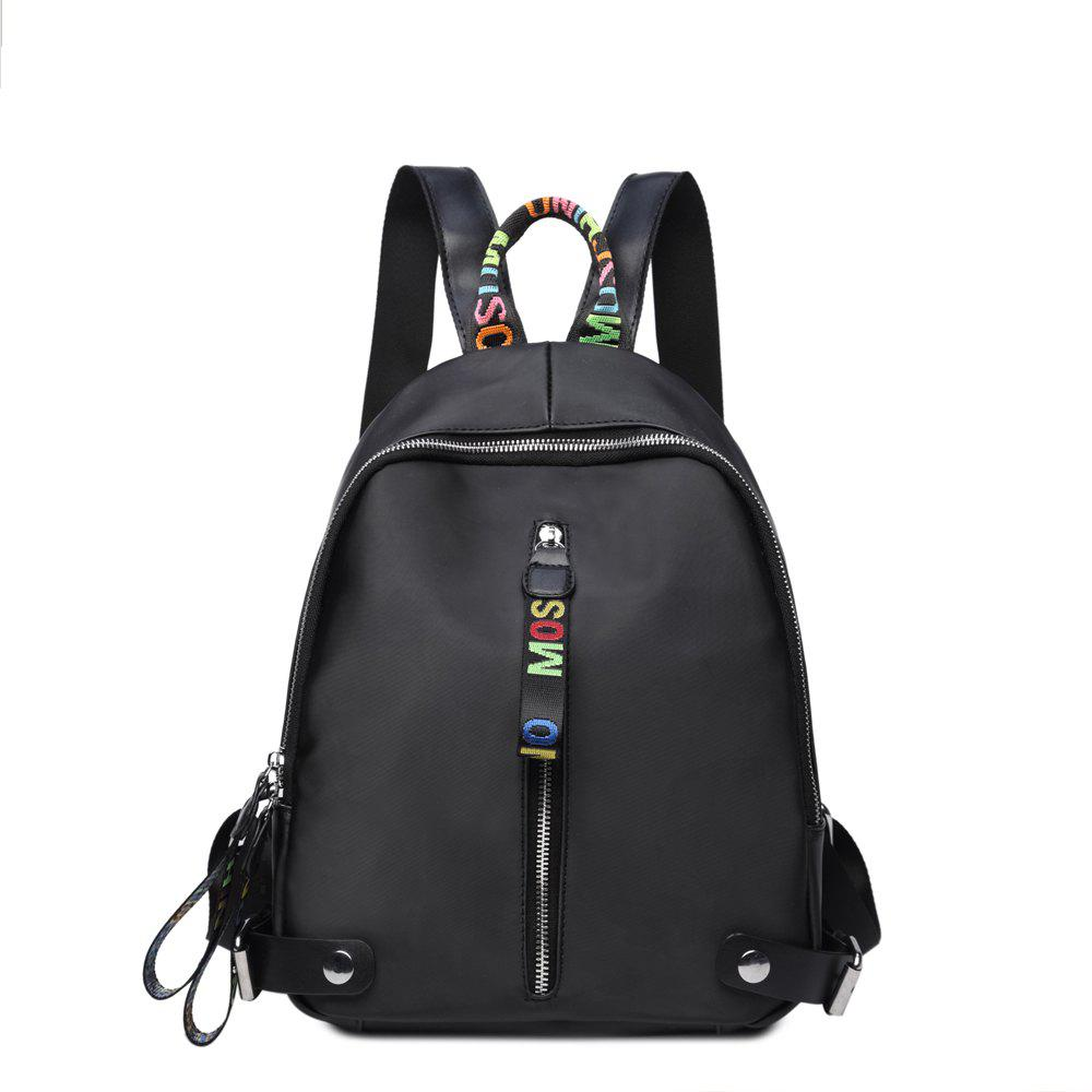 94152c5b382a ... Backpack Target  cheap for discount 54664 00cee Mini Backpack Shop ...