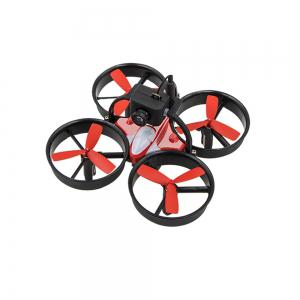 Lieber LB1060 6-aixs Gyro RC Quadcopter Racing Drone with FPV Goggles -