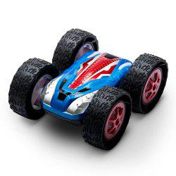 Cyclone Style RC Off-road Car with Remote Control -