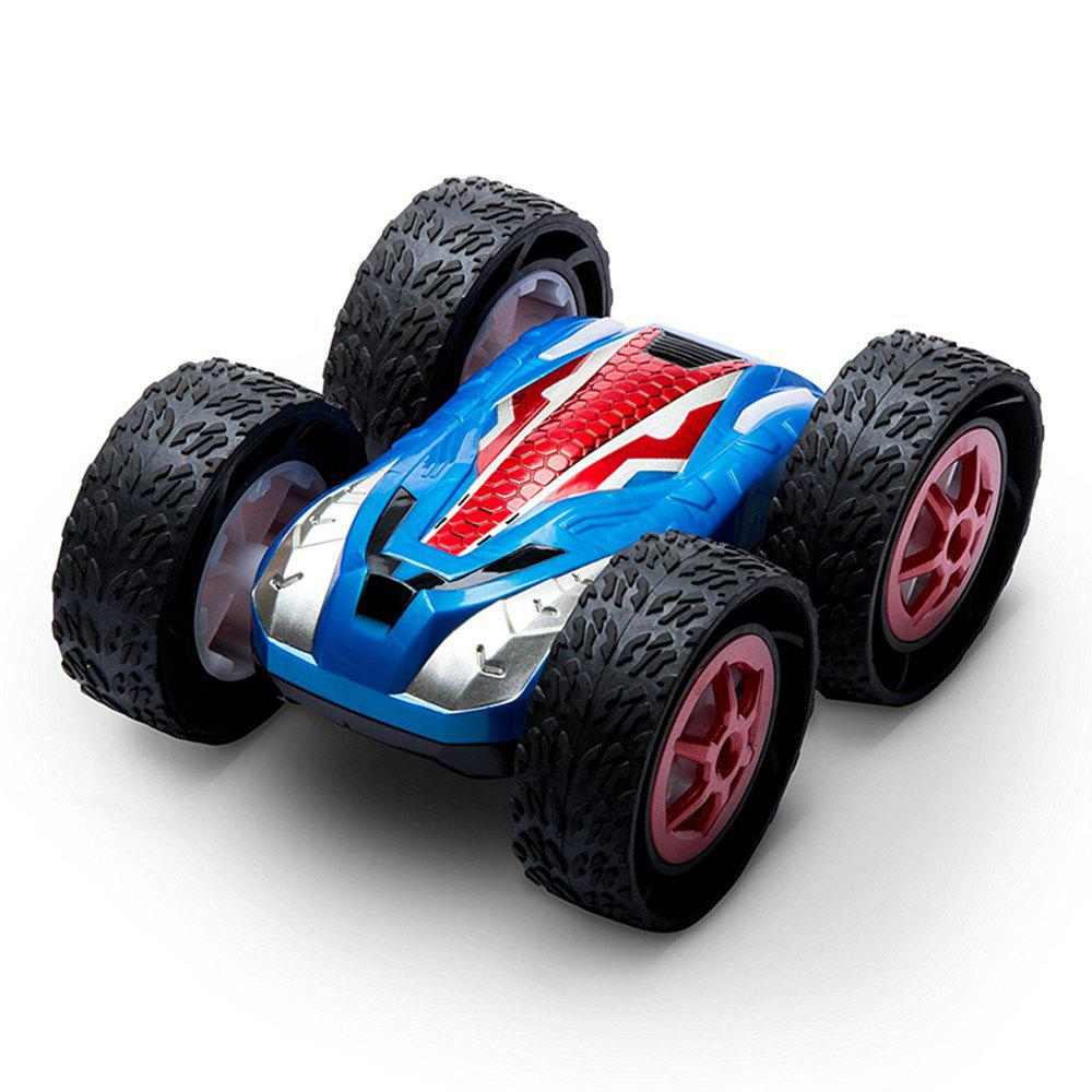 Latest Cyclone Style RC Off-road Car with Remote Control
