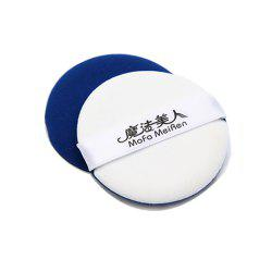 2017 New Air Cushion Powder Makeup Cushion Cream Applicator Puff Sponges -