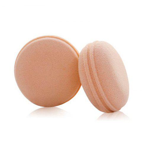 Trendy Cosmetic Puff Blending Foundation Women Make Up Tools