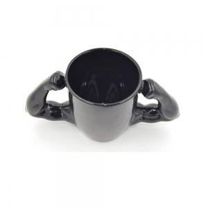 Milk Cup Coffee Ceramic Cup -