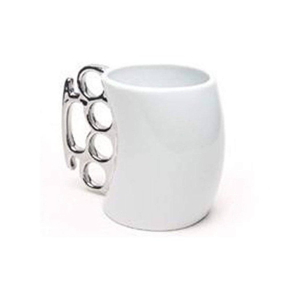 Store Stomp Boxing Cup Ring Fist Mug