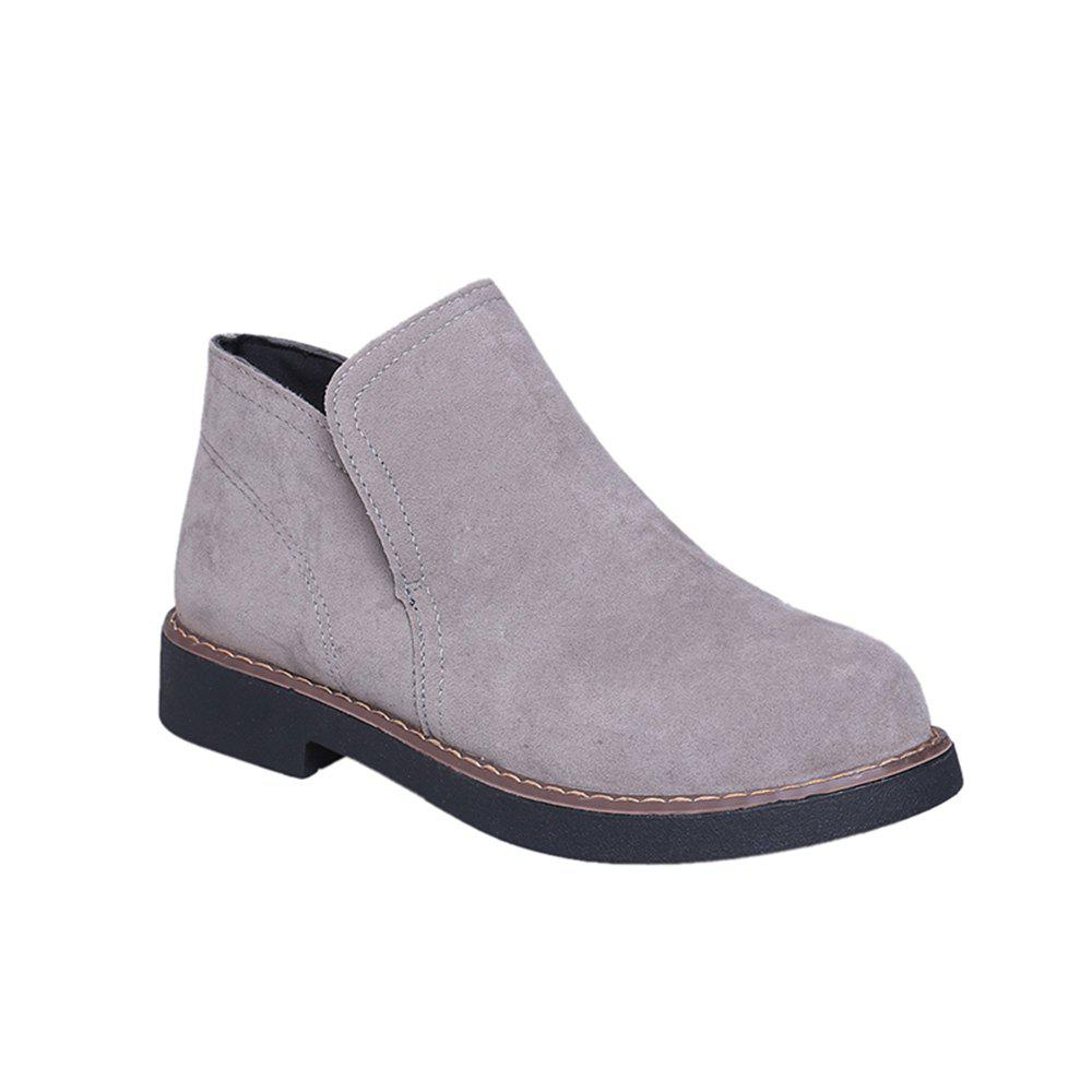 Store All-Color Women'S Ankle Boots