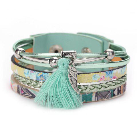 Jewelry For Women Cheap Online Free Shipping Rosegal Com