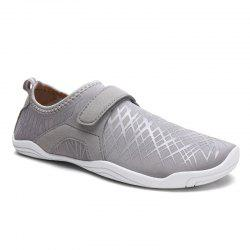 Breathable Multi-Purpose Swimming Shoes -
