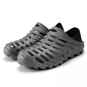 Men Light Wading Beach Shoes -