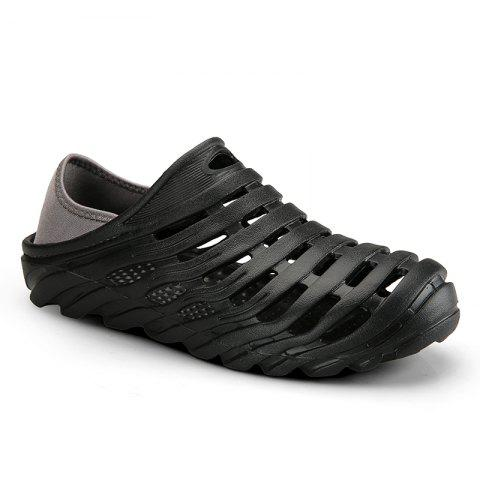 Store Men Light Wading Beach Shoes