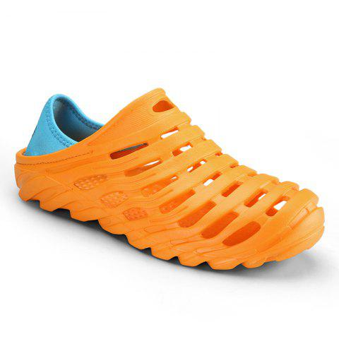 Discount Men Light Wading Beach Shoes
