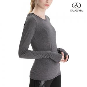 Essar Plastic Yoga Air Conditioning Sportswear -
