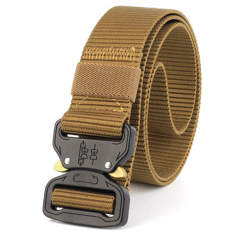 Military Style Belts - All About Style Rhempreendimentos Com