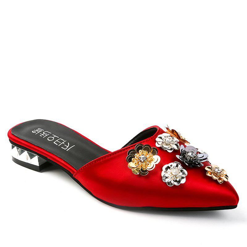 Sale Stylish and Cool Slippers