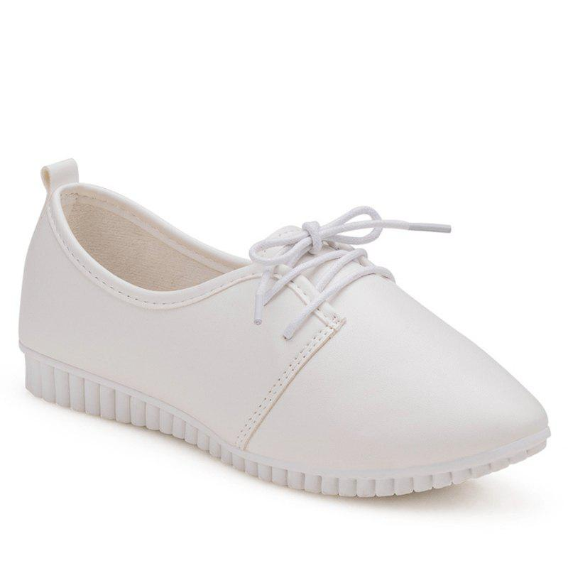 Affordable All-Match Fashion Leisure Shoes