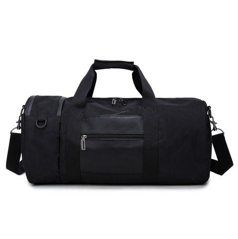 Men S Sports High Capacity Handbag