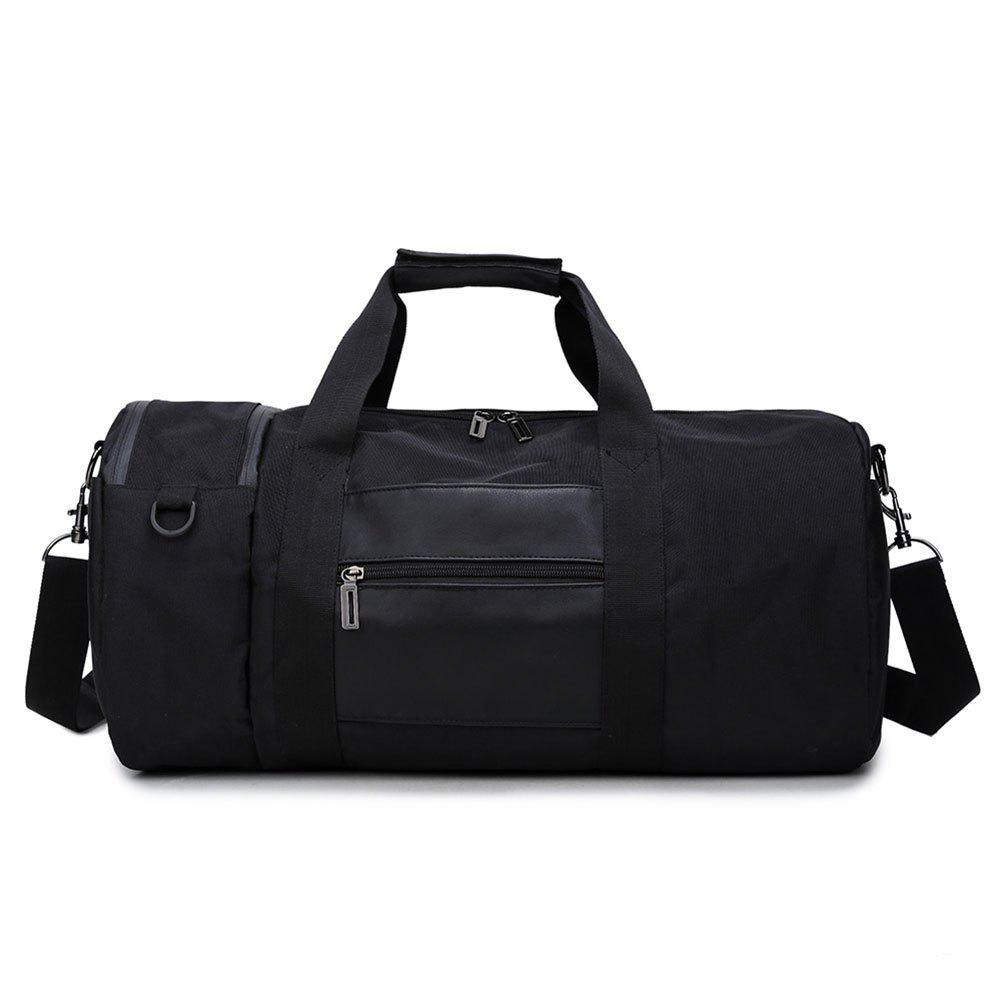 Latest Men'S Sports High-Capacity Handbag