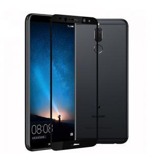 For Huawei Maimang 6 Tempered Glass Full Cover Screen Protector -