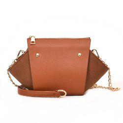 Single Shoulder Bag With Single Shoulder Bag -